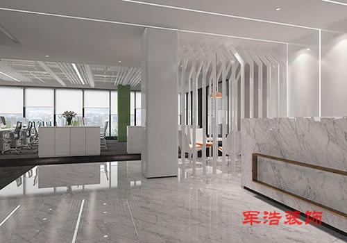 浦东新旧房子装潢翻新