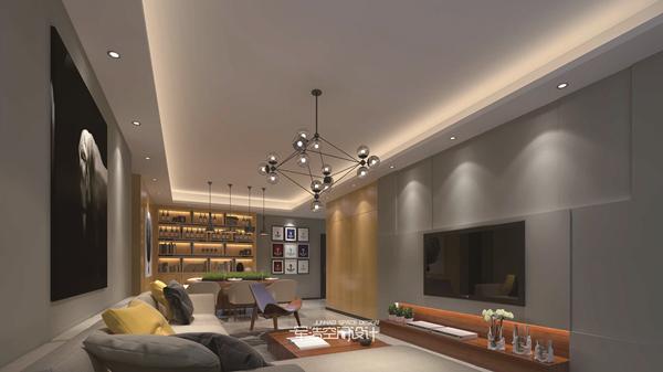 杨浦区家庭装修合同样本价格多少