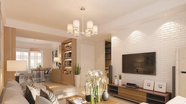 松江区家庭装修用哪种瓷砖合适生产商