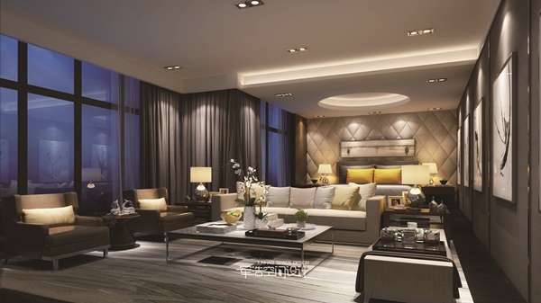 闵行区家庭装修装家用空调还是中央空调好选择